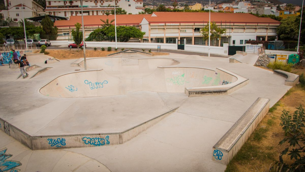 skatepark-puerto-de-la-cruz-tenerife-4