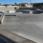 skatepark-puerto-de-la-cruz-tenerife-6