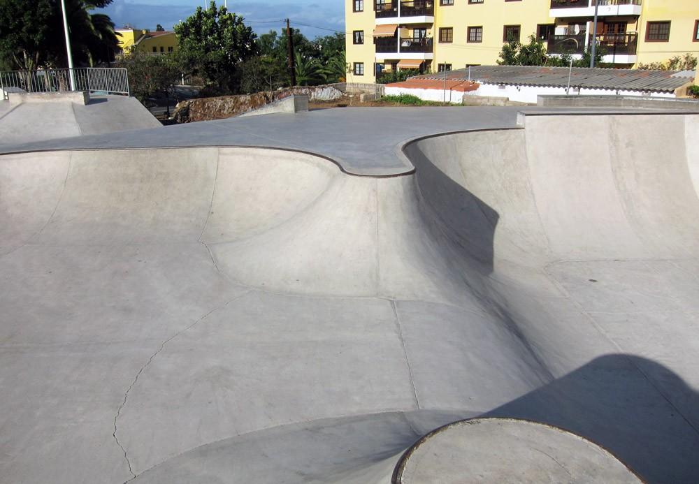 skatepark-puerto-de-la-cruz-tenerife-8