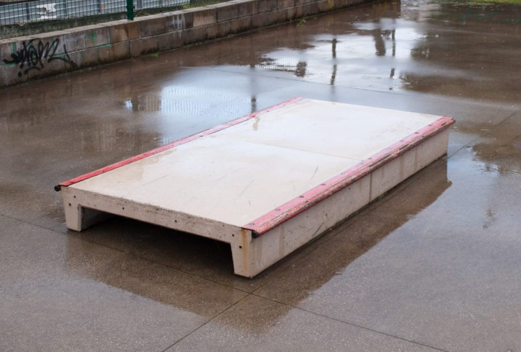 skatepark-san-cibrao-8