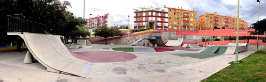 skatepark-san-gregorio-telde-las-palmas-2