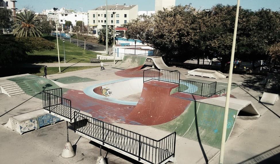 skatepark-san-gregorio-telde-las-palmas-3