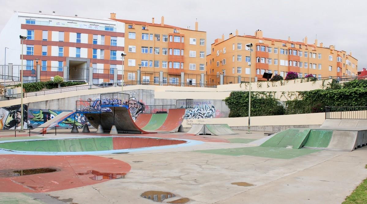 skatepark-san-gregorio-telde-las-palmas