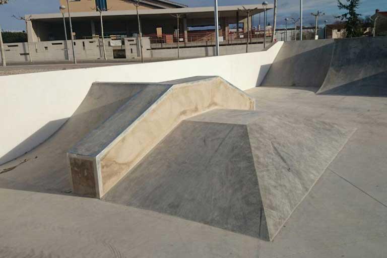 skatepark-santa-barbara-tarragona-3