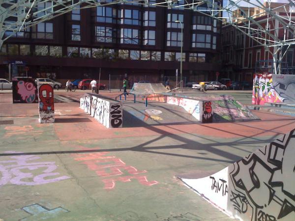 skatepark-santa-catalina-las-palmas-4