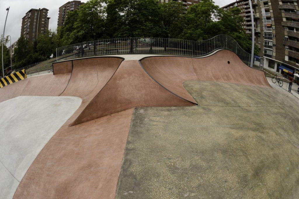 skatepark-santa-lucia-vitoria-3