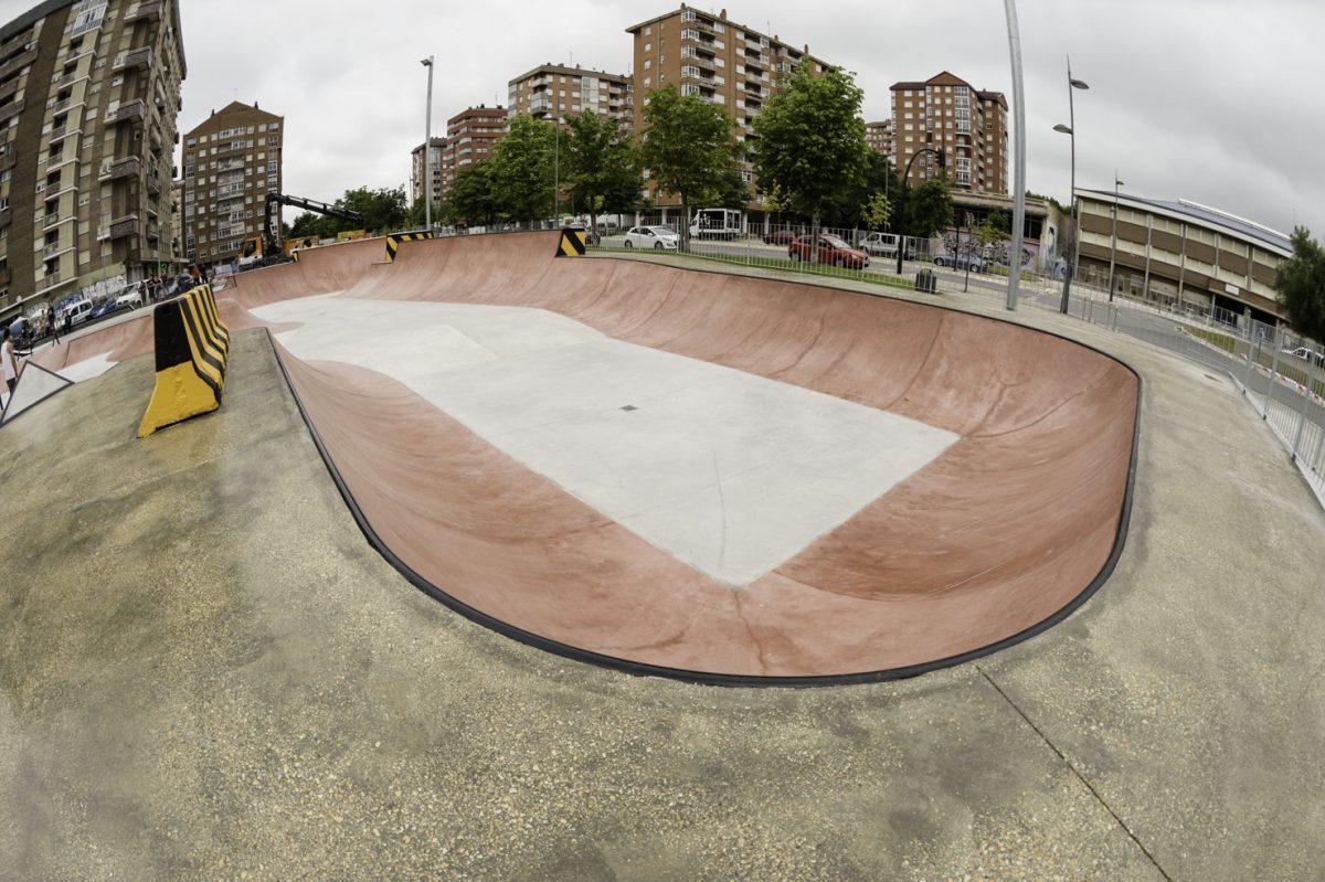 skatepark-santa-lucia-vitoria-4