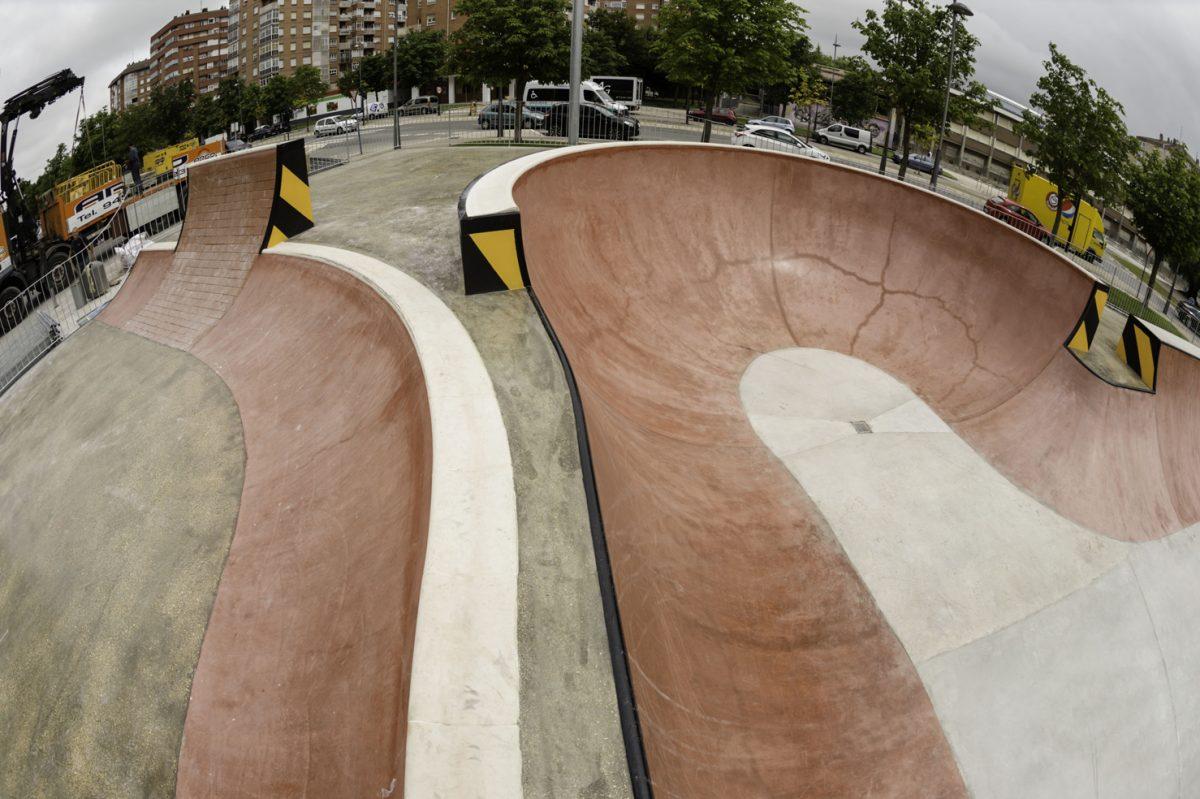 skatepark-santa-lucia-vitoria-6