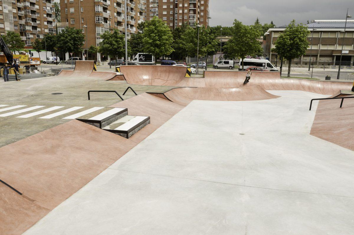 skatepark-santa-lucia-vitoria-7