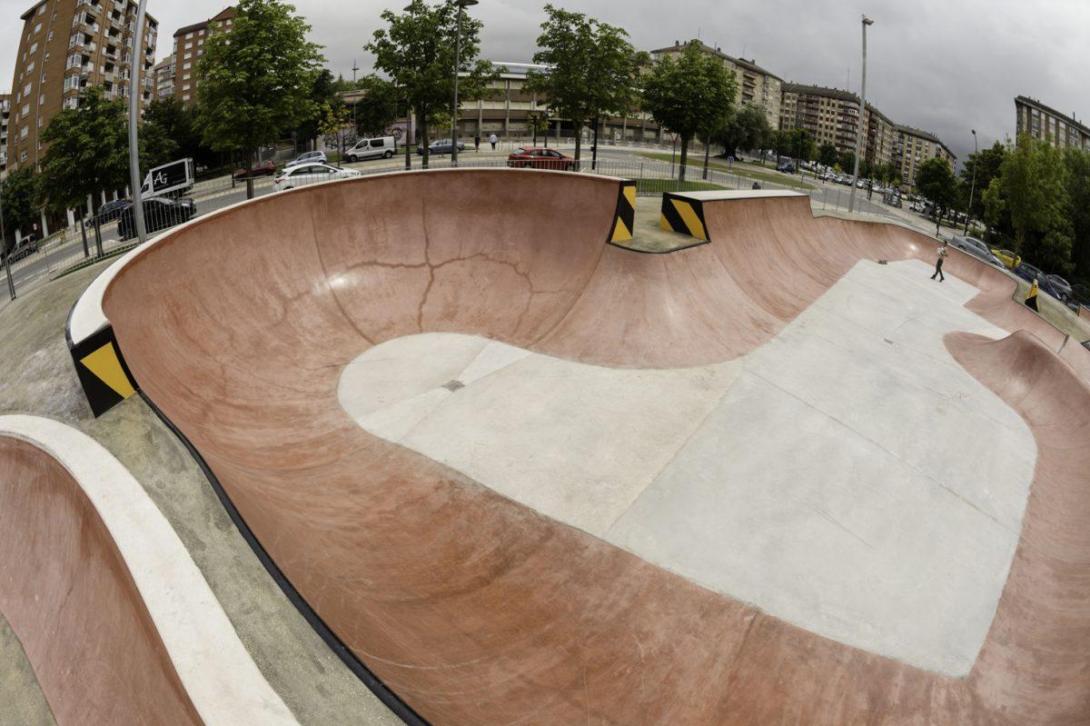 skatepark-santa-lucia-vitoria-8