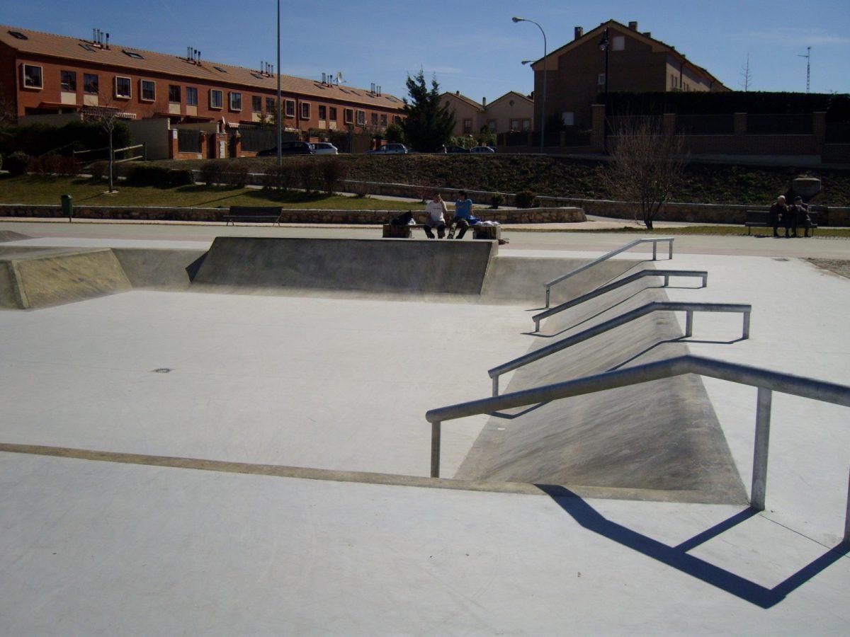 skatepark-segovia-3