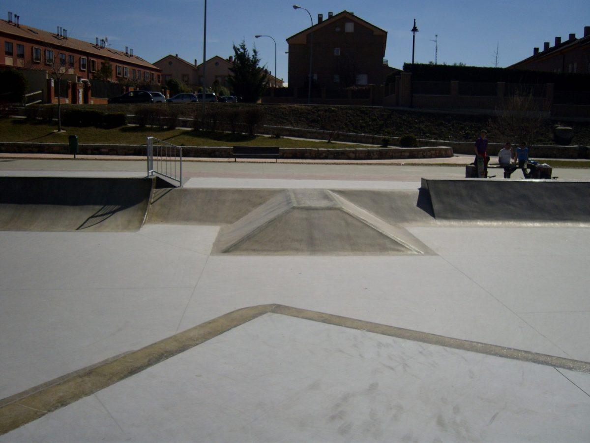 skatepark-segovia-4