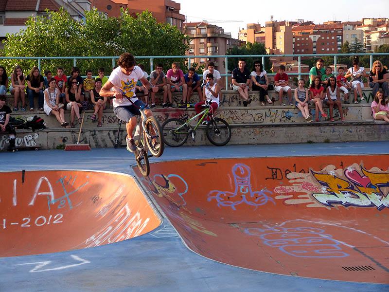 skatepark-soria-7
