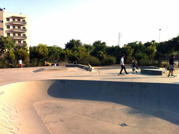 skatepark-tarragona-francoli-4