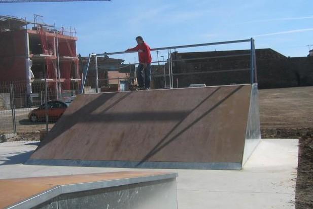 skatepark-torroella-de-montgri-girona-1