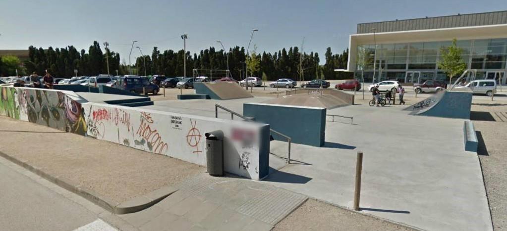 skatepark-torroella-de-montgri-girona-2