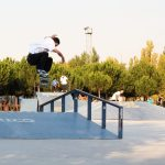 skatepark-zamora-2