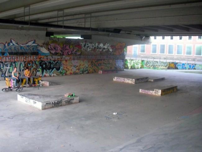 skatepark-zaragoza-puente-almozara-3