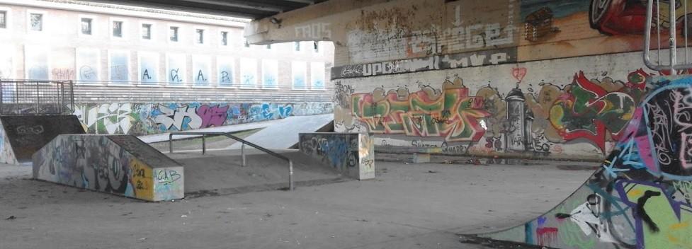 skatepark-zaragoza-puente-almozara-4