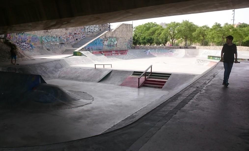 skatepark-mallorca-sa-riera-4