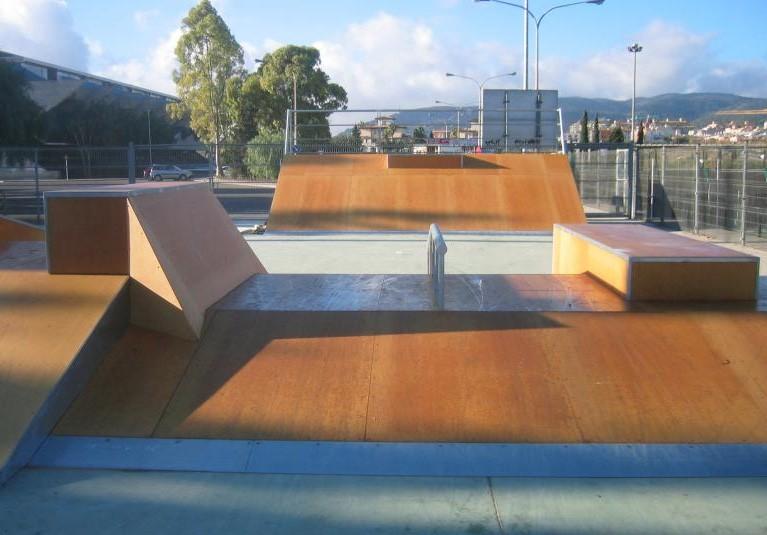 skatepark-mallorca-son-moix-4