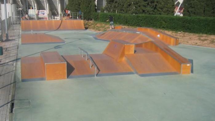 skatepark-mallorca-son-moix-5