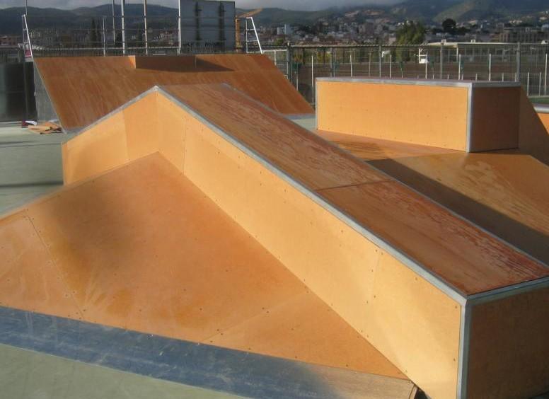 skatepark-mallorca-son-moix-6