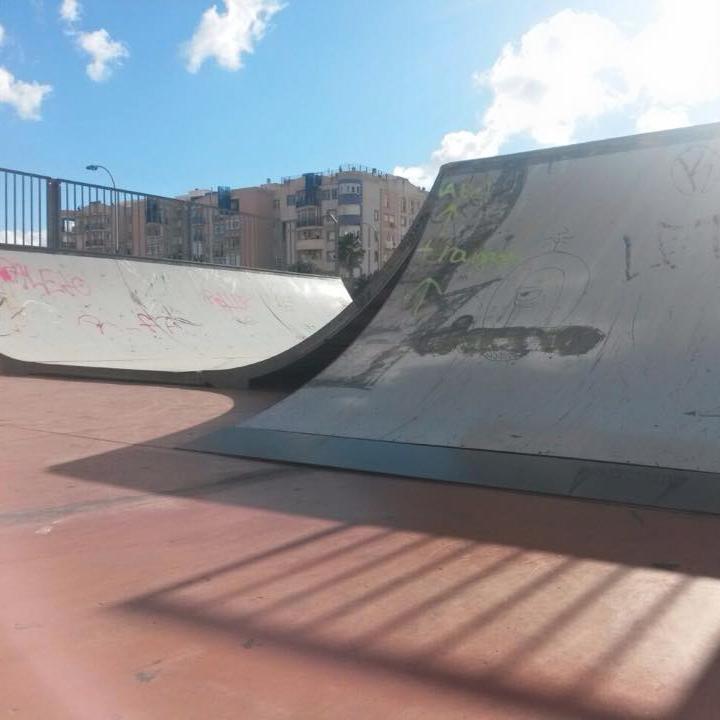 skatepark-melilla-san-lorenzo-1