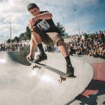 como-hacer-un-body-jar-skate-1