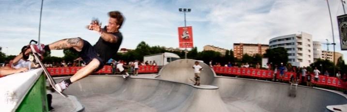 como-hacer-un-disaster-skate