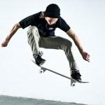 los-10-trucos-mas-faciles-de-skate-1