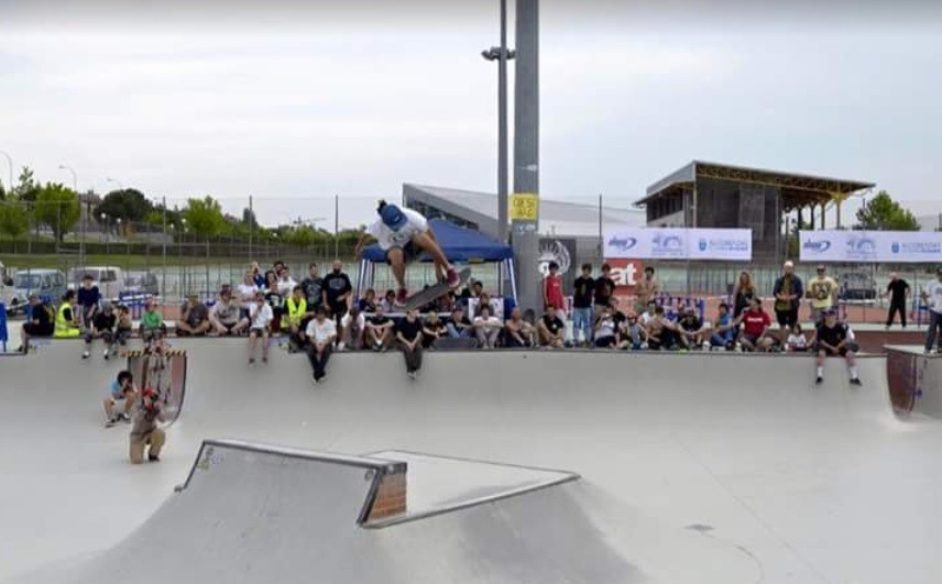 skatepark-alcobendas-nepal-madrid-3
