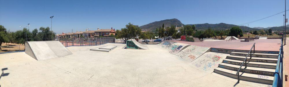 skatepark-alhaurin-de-la-torre-malaga-2