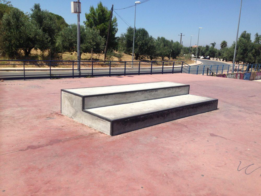 skatepark-alhaurin-de-la-torre-malaga-3