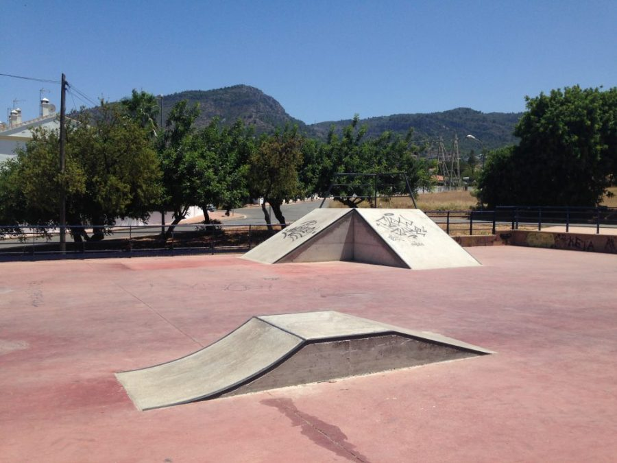 skatepark-alhaurin-de-la-torre-malaga-4