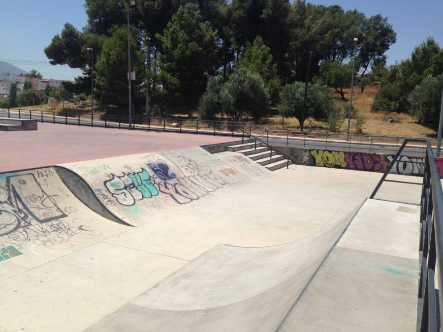 skatepark-alhaurin-de-la-torre-malaga-7