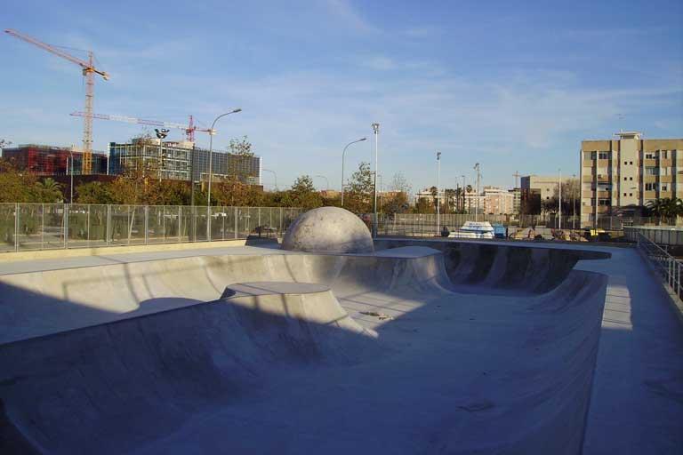 skatepark-betero-valencia-2