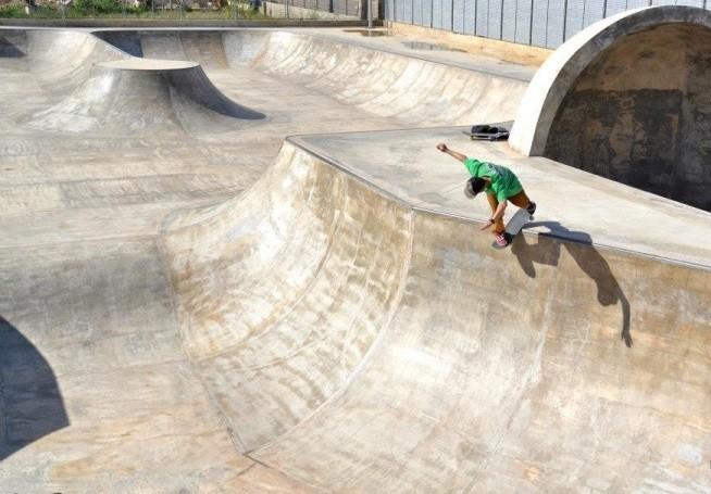 skatepark-betero-valencia-3