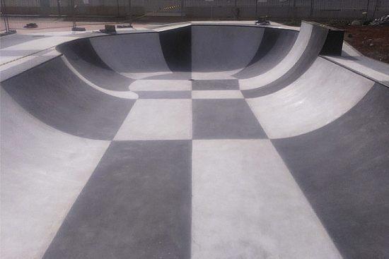 skatepark-bowl-denia-alicante-2