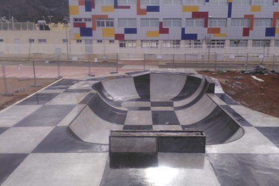 skatepark-bowl-denia-alicante-4