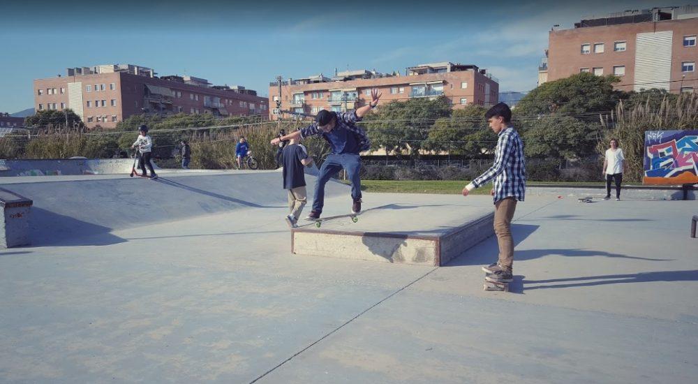 skatepark-castelldefels-barcelona-1