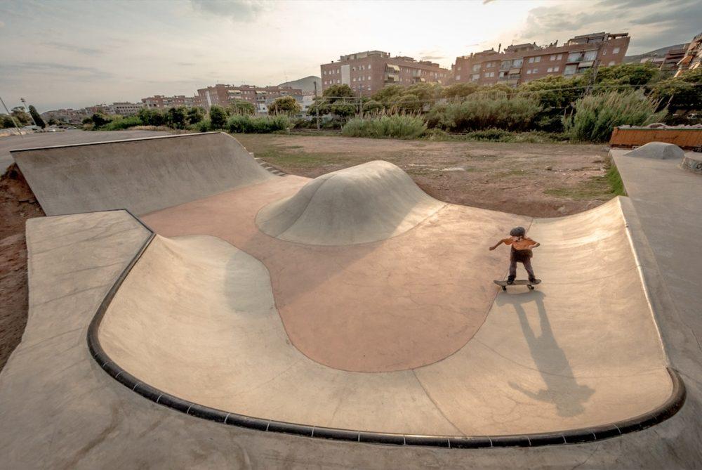 skatepark-castelldefels-barcelona-4