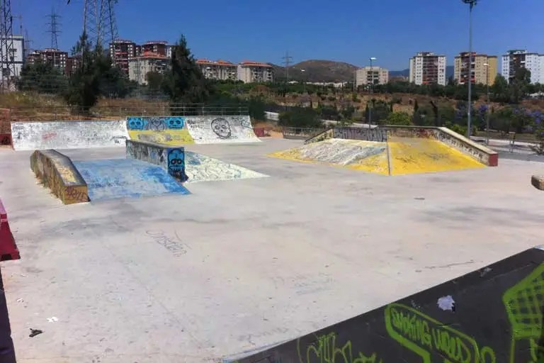 skatepark-santa-ines-chernobyl-malaga-2