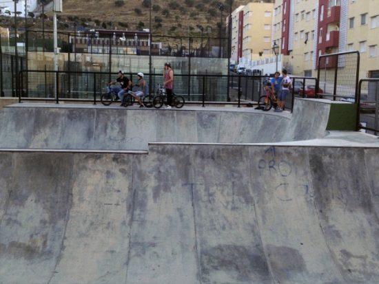 skatepark-antequera-malaga-2
