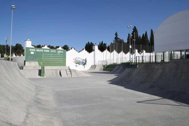 skatepark-antequera-malaga-3