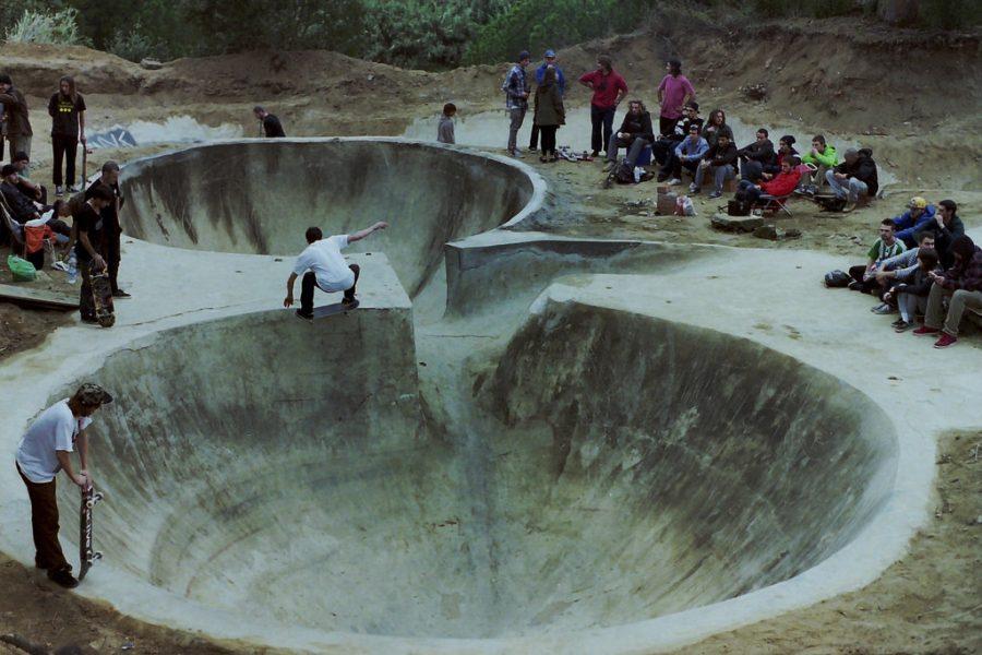 skatepark-arenys-de-munt-barcelona