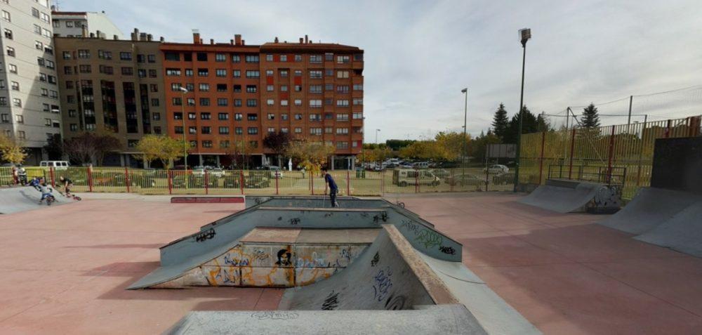 skatepark-jose-luis-talamillo-burgos-1