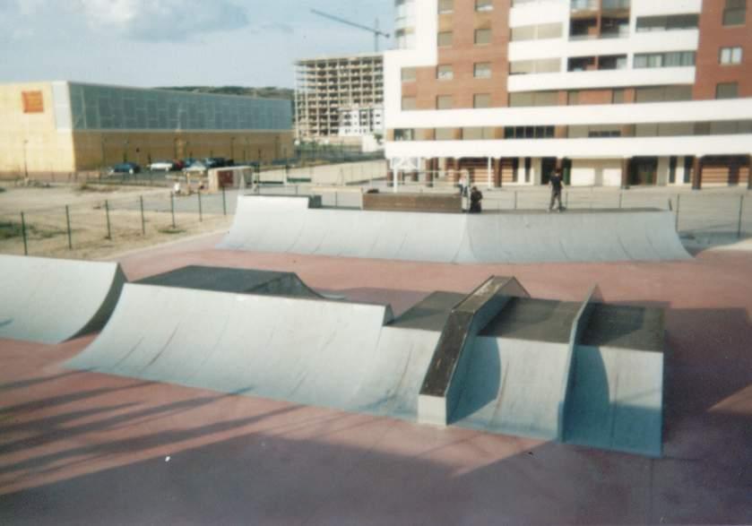 skatepark-jose-luis-talamillo-burgos-3
