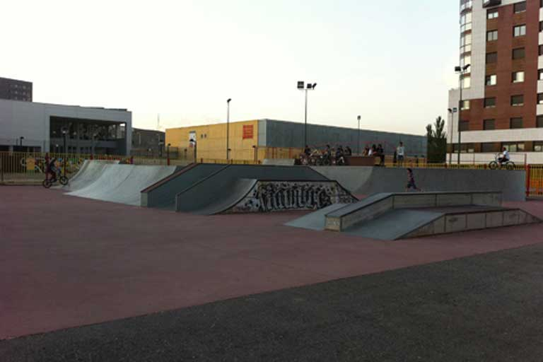 skatepark-jose-luis-talamillo-burgos-4