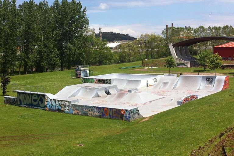 skatepark-la-lechera-5